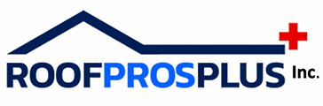 Roof Pros Plus Inc. Logo